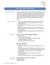 Resume Examples For Daycare Worker | Floating-city.org How To Write A Perfect Caregiver Resume Examples Included 78 Childcare Educator Resume Soft555com Customer Service Sample 650841 Customer Service Child Care Director Samples Velvet Jobs Sample For Nursery Teacher New Example For Childcare Social Services Worker Best Of Early Childhood Education 97 Day Duties Daycare Job Description Luxury Provider Template Assistant Writing Tips Genius