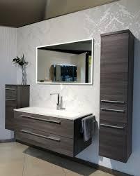 badmöbel set funktionalität design und ästhetik in