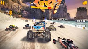 Asphalt Xtreme Monster Truck 16 Racers Gameplay - YouTube Jeanpierres 1999 Chevrolet S10 2 Dr Ls Xtreme Standard Cab Sb 2007 Colorado History Pictures Value Auction Sales Extreme Offroad 15 Gmc Denali Rr7 Line Roelofsen Horse Trucks Comment Stuck Letter By For A Shout Daily Truck Used Cars Graham Nc Auto Heres Why The Chevy Is Future Classic Chris Walker Of Extreme Supertrucks Talks About His Business Youtube Project Bds Everyday Chase F250 Frontier Gear 6203009 Series Full Width Black Videos Photos Xemetrucks Instagram Profile Picdeer