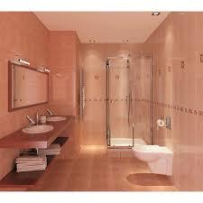 bordürenfliese meissen agia beige 5 x 25 cm badezimmer