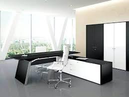 bureau design noir laqué bureau design noir bureau bureau design laquac noir 2 tiroirs