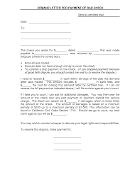 Best s of 10 Day Demand Letter Payment Demand Letter Sample
