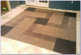 Simply Seamless Carpet Tiles Canada by Flor Carpet Tiles Amazon Carpet Vidalondon