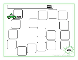 Online Board Game Template 24 Best Templates Images Boards Ideas