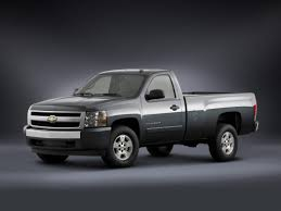 2013 Chevrolet Silverado 1500 - Price, Photos, Reviews & Features 2015 Ram 1500 4x4 Ecodiesel Test Review Car And Driver Houston Food Truck Reviews 1836 Grill Beer Brats Peragon Bed Cover Retractable Tonneau Design Chevy Pickup Models 2013 Chevrolet Silverado Photos U Featuresrhnewcarscom Amazoncom Images And Specs The Kenworth T660 Ford F150 Svt Raptor 3500 Price Recall 2014 27liter Toyota Tacoma Possible Engine Valve Churrasco Parmesan Pork Sandwich