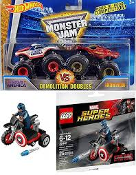 Cheap Captain America Iron Man, Find Captain America Iron Man Deals ... Big Sandy Arena Hosts Monster Trucks And Brides This Weekend Ironman Monster Jam Surprise Egg Learn A Word Hot Wheels Youtube Crazy Motorbike Party With Spiderman Batman Have Fun In Iron Man Vs Wolverine Diecast Toy Trucks Atlanta Motorama To Reunite 12 Generations Of Bigfoot Mons Watch Superman Spiderman Bnultimate Car Competion Wiki Fandom Powered By Wikia Iron Man 2018 Truck 695 Pclick 999 Misc From Rcracer Showroom Mrc Tamiya Rc Radio Rev Tredz Vehicle Walmartcom Walmart Within Amusing