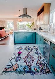 best 25 coral home decor ideas on pinterest coral color decor