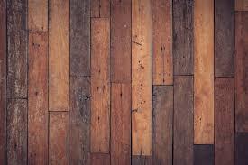 Fotos gratis textura tabl³n piso pared patr³n maderas