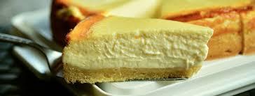 käsekuchen mit quark schmand und sahne lieblingsrezept