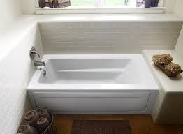 bathtubs idea amusing jetted tub lowes whirlpool tubs bathtub