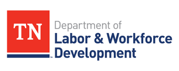 bureau workers comp tennessee workers comp claims payments to go all electronic