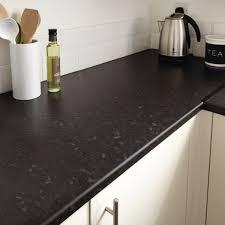 Resin Granite Countertops