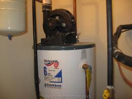 Water Tank Pipes Pictures by Gas Water Heater Pvc Vent Pipe And Water Heater Power Vent