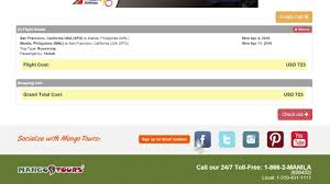 Hot Promo Code Travel Code,Flights, Hotels, Holidays, City ...