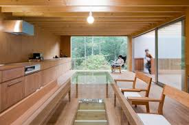 100 Japanese Small House Design Comparing Two Small Houses By Go Hasegawa In Japan