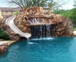 Swimming Pool Slide Slides For Rules Water Australia