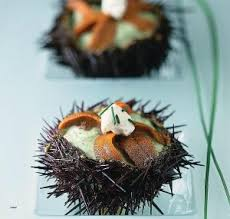 cuisine leicht avis cuisine leicht avis lovely avis cuisine alno luxury avis cuisine