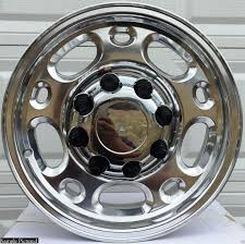 Express Van Wheels | EBay Chevrolet 2011 Silverado Wheels And Tires Buy Rims At Truck Aftermarket Sota Offroad Lvadosierracom Wheel Offset Picture Info Thread Custom Chevy Best Of 1969 C10 Pickup 4x4 Lifted Mayhem Wheels Rentawheel Ntatire 6 Lug For Old Photos Collection For Trucks Fuel Authorized Dealer Of Scar Silverado Ltz Parts El Paso Tx 4 Youtube Kmc