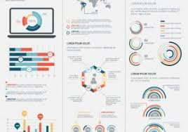 Envato Resume Free Download From Infographic Template Weoinnovate