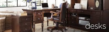 Home fice Desks Writing Desks