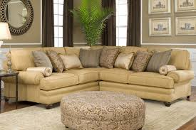 King Hickory Sofa Construction by Eparchy Microsuede Sofa Used Sleeper Sofa Jc Penney Sofas