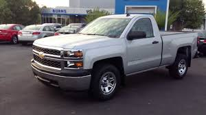 2014 Chevy Silverado Single Cab   Trucks   Pinterest   Chevy ... 2014 Chevrolet Silverado 3500hd Overview Cargurus Autoblog Chevsilveradoliftedl411 Trucks Pinterest Chevy 1500 Crew Cab Lt View All The Is Stronger Than Ever Classic Garage Dfw 43 V6 Youtube Review Amazoncom Reviews Images And Specs 62l One Big Leap For Truck Kind Chevrolet Regular Specs 2013 2015 2016 News V8 Estimated At 420 Hp 450 Lb
