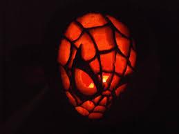 Spiderman Pumpkin Carving Stencils Patterns by Spiderman Pumpkin Pumpkin Stencils Pinterest Spiderman Pumpkin