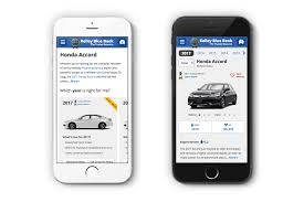 MakunMedia - Portfolio Of UX/UI Designer Elliot Yamashiro - Kelley ... Hyundai Kona Suv And Veloster N Win 2019 Kelley Blue Book Best Buy Flipboard Awards Of Kbb Value Of Used Car Awesome Invoice Price Free Kelley Blue Book Announces Winners Of 2017 Best Buy Awards Honda Compacts On The Rise Digital Dealer 2016 5year Cost To Own Award Winners Announced By Makunmedia Portfolio Uxui Designer Elliot Yamashiro Dodge Truck News New Announces Allnew 2015 Names Audi A5 Q5 Among Cars Calculator 20 Upcoming