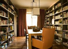 Avid Readers Rejoice Weve Found A Home For All Those Boxes Of Books That Are Collecting Dust In Your Attics The Michael Fullen Design Group Added