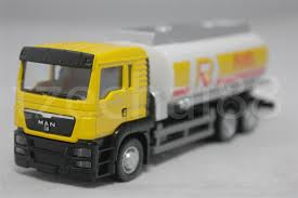 RMZ City DIECAST 1:64 MAN Oil Tanker (end 3/7/2019 4:27 PM) 2015 Hot Wheels Monster Jam Bkt 164 Diecast Review Youtube Intended European Trucksdhs Colctables Inc Sd Trucks Greenlight Colctibles Loblaws Die Cast Tractor Trailer Complete Set Of 5 Bnib Model Trucks Diecast Tufftrucks Australia Home Bargains Suphauler Model Car Colctable Kids Highway Replicas Livestock Mack Road Train Blue White 1953 Studebaker 2r Truck Orange Castline M2 1122834 Scale Chevy Boss Company Dcp 33797c O Pete Peterbilt 389 Semi Cab 1 64 Of 9 Greenlight Toy For Sale Ebay Saico Ty3126 Volvo Fh12 Curtainside Eddie Stobart