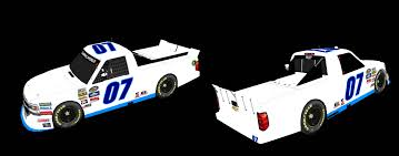 2016 Trucks   Sim Racing Design Community How Do I Repair My Damaged Truck Arqade Box Truck Wrap Custom Design 39043 By New Designer 40245 Toyota Tacoma Wikipedia 36 Best C1500 Images On Pinterest Classic Trucks Pickup Should Delete Duramax Diesel Lml Youtube 476 Truckscarsbikes Cars Dream Cars Customize A Titan In Your Team Colors Nissan Die Hard Fan Mercedesbenz Axor 4144 2013 Interior Exterior Entry 9 Elgu For Advertising Fire Safety 2018 Colorado Midsize Chevrolet Isuzu Malaysia Updates The Dmax Adds Colour
