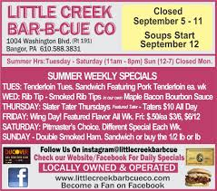 Jerry Smith Pumpkin Farm Facebook by September 10