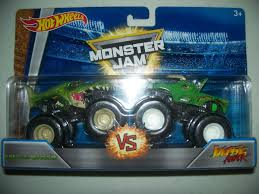Monster Jam Mega Wrex Vs Jurassic Attack - $ 1,000.00 En Mercado Libre Monster Jam Trucks Unboxing Jurassic Attack Playtime Truck Photo Album 2018 Truck And 25 Similar Items The Worlds Best Photos Of Attack Jurassic Flickr Hive Mind Most Badass That Will Crush Anythingjurrasic Hot Wheels 2015 Monster Jam Track Ace Tires Battle Amazoncom Wheels Diecast 124 Grave Diggermohawk Wriorshark Shock 2017 Review Youtube Vehicle Dalmatian Wiki Fandom Powered By Wikia Raymond Es Stadium Tampa Jan U Feb