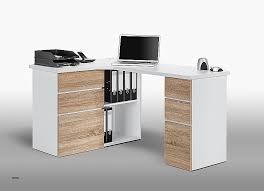 bureau angle conforama meuble inspirational petit meuble d angle conforama hd wallpaper