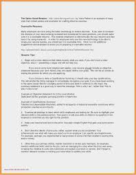 Download 55 Functional Resume Template Word Format | Free ... Acting Cv 101 Beginner Resume Example Template Skills Based Examples Free Functional Cv Professional Business Management Templates To Showcase Your Worksheet Good Conference Manager 28639 Westtexasrerdollzcom Best Social Worker Livecareer 66 Jobs In Chronological Order Iavaanorg Why Recruiters Hate The Format Jobscan Blog Listed By Type And Job What Is A The Writing Guide Rg