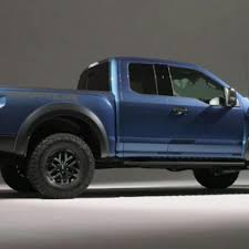 2015 Ford Raptor Price Ford F150 Supercabsvtraptor Trucks For Sale 2013 Raptor Svt Race Red Walkaround Youtube 2011 Stock B39937 Sale Near Lisle Il 2016 Used Xlt Crew Cab 4x4 20 Blk Wheels New F 150 Raptor 62 V8 416 Pk Off Road 4wd M6349 Glen Ellyn Shelby American Baja 700 Packs Hp 2014 Best Image Gallery 418 Share And Download 2017 For Msrp Imexport Ready 2018 Pickup Truck Hennessey Performance Questions Cargurus