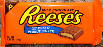 Reese's: XL Bar Filled With Peanut Butter Candy Bar Review - YouTube Hersheys 20650 Candy Bar Full Size Variety Pack 30 Count Ebay The Brighter Writer Snickers Cheesecake Or Any Other Left Over Images Of Top Names Sc Best 25 Bars Ideas On Pinterest Table Take 5 Removing Artificial Ingredients From Onic Chocolate 10 Selling Bars Brands In The World Youtube Hollywood Display Box A Vintage Display Box For Flickr Ten Ultimate Power Ranking Banister Amazoncom Twix Peanut Butter Singles Chocolate Cookie 13 Most Influential All Time Old Age Over Hill 60th Birthday Card Poster Using Candy