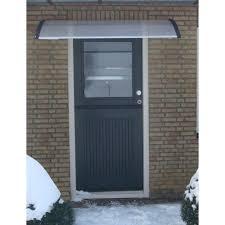 patio door awnings uk front doors mayfield front door inspirations front door shelter