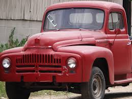 1951 International L110 Pickup By Brenda Loveless | ArtWanted.com 1951 Intertional Harvester L110 Fast Lane Classic Cars L160 School Bus Chassis And A 1952 Pickup L112 Pickup L170 Series Stock Photo Image Of Intertional For Sale Near Somerset Kentucky Diamond T Wikiwand Stake Truck Sale Classiccarscom Truck Rat Rod Universe The Kirkham Collection Old Parts Cc802384 Ipflpop Scout Specs Photos Modification