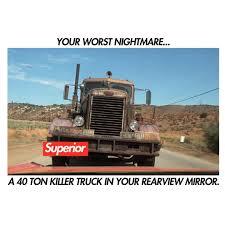 100 Duel Truck Driver Dueltruck Hash Tags Deskgram