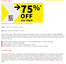 Vacation Promo Codes Spirit Airlines 75 Off Slickdealsnet ... Hotelscom Promo Codes December 2019 Acacia Hotel Manila Expired Raise 5 Off Airbnb And A Few More Makemytrip Coupons Offers Dec 1112 Min Rs1000 34 Star Hotel Rates Drop To Between 05hk252 Per Night Oyo Rooms And Discount For July Use Agoda Promo Codes Where Find Them The Poor Traveler Plus Deals Alternatives Similar Websites Coupon Code 24 50 Off Hotels Room Home Cheap Tickets Confirmed Youve Earned Major Discounts Official Cheaptickets Discounts Bookingcom Promo Codes