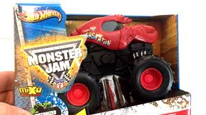 HOT WHEELS Rev Tredz Monster Jam CRUSHSTATION Monster Truck - YouTube Drunk Monster Truck Fans Give The Craziest Interviews No Regrets Mash Truck Tour Rolls Through Portland Kids Kingdom Page 37 Of 47 Website Crushstation Theme Song Youtube Mud Stock Photos Images Alamy Ultimate Take An Inside Look Grave Digger Madusa A Star In Malominated Trucks Morning Call Story Behind Everybodys Heard Of Hot Wheels Rare Sky Blue Crushstation Monster 124 Jam Onelegged Sandpiper Crabby Steam Card Exchange Showcase Jam