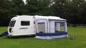 PDQ Porch Awning 2011 - YouTube Pdq Porch Awning 2011 Youtube Awnings For Small Caravans Seasonal Ace Air All Season Inflatable Caravan Caravans Awning Bromame Camptech Optima Luxury Porch Accessory Shop Accsories Lweight Vango Airbeam Varkala In Our Tamworth Sunncamp Swift 325 Deluxe 2017 Motorhome Walker Maxi 380 And 300 Charcoal And Grey Small Caravan Awnings 28 Images Ebay Go Bradcot Portico Plus