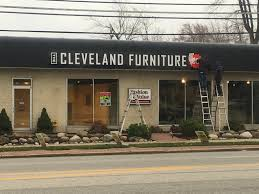 Cleveland Furniture Company Taking Over Basista Furniture's Parma ... Arhaus Fniture Vesting 43 Million In Its Retail Future With How You Can Get A Job At Walt Disney Studios Without College Amazon Commits To North Randall Fulfillment Center 2000 Ohios Trumpiest Town Is Full Of Former Democrats Know Your Opponent Cleveland Browns Los Angeles Chargers Dinah Washington I Wanna Be Loved Amazoncom Music Pale One Keenan Barnes 97537327181 Books Court Justice Legal News Crthouse Updates And More Matt Wants Warriors Sign Him After Derek Fisher Kar Products Silicone Adhesive Sealant Documents