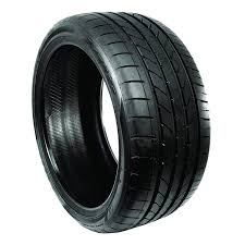 100 Sport Truck Tires 2 New Atturo AZ850 High Performance 31530R22 315 30 22 107Y