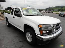 100 Mississippi Craigslist Cars And Trucks By Owner Isuzu Specifications Specscom New And Used Car