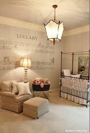 Bratt Decor Venetian Crib Daybed Kit by Best 25 Beige Baby Nurseries Ideas On Pinterest Beige Nursery