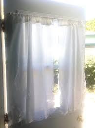 Walmart Mainstays Curtain Rod by Mainstays 16
