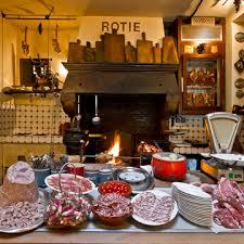 restaurant cuisine traditionnelle restaurants traditionnels cuisine de tradition