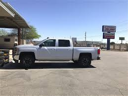 Gallery Gallery Home Car Pros Llc Better Business Bureau Profile The Nissan Titan Xd Pro4x Project Basecamp Overland We See It In 2017 Ford F350 Superduty White Total Auto Phoenix Az 2015 News And Reviews Motor1com Visit Gateway Chevrolet For New And Used Cars Trucks Suvs Extreme From The 2016 Expo Arizona Gold Old Girl Betsy 10 Toyota Tundra Forum Wheel Offers Updated Kmc Series Rockstar Ii Off Scottsdale Tow Truck Company Best Towing Service